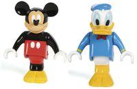 BRIO Disney Mickey and Donald