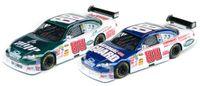 Dale Earnhardt Jr. Hendrick Motorsports Chevrolet Impala
