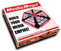 Media Mogul