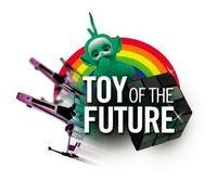Argos Toy of the Future