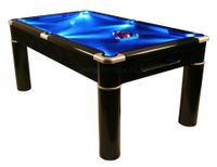 Aurora Pool Table