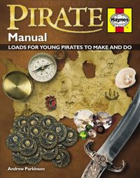 Haynes Pirate Manual
