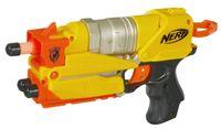 Nerf N-Strike Switch EX-3