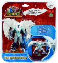 Gormiti Magnetic