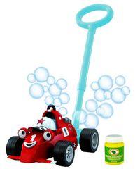 Roary Bubble Racer