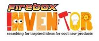 Firebox Inventor competition