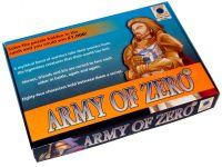 Army of Zero