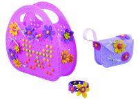 Crayola Creations Design a Bag