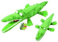 Rainbow Designs Enormous Crocodile