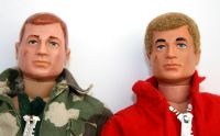 Original Action Man