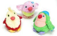 Mini Plush Toys