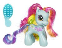 New Look My Little Pony