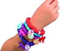 Twilight Bracelets