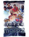 Soccer Marbz