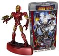 Iron Man 2 Techbots