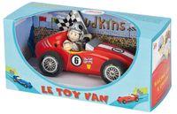 Le Toy Van Retro Racer