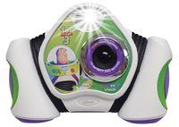 VTech Buzz Lightyear Digital Camera
