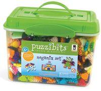 Puzzibits Megamix Set