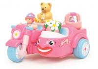 WOW Toys Whiz-Around-Amy