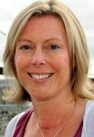 Sue Barratt, Meccano