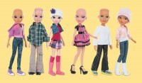 True hope dolls