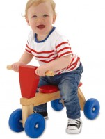 Galt Toys Tiny Trike