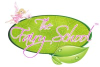 Fairy School Workshop