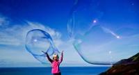 Dr Zigs Giant Bubbles