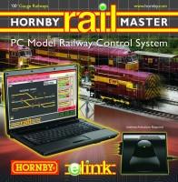 Hornby eLink