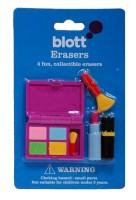 Blott Make up erasers
