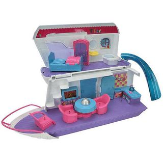 VTech-Flipsies-Sandy's-Yacht-&-House~81C136FRSP