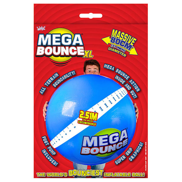 Mega-Bounce-XL-Pack
