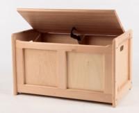 FSC Toy Box