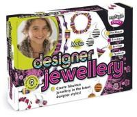 Interplay Designer Jewellery