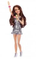 Singing Tori doll
