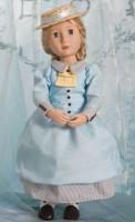 Amelia, Your Victorian Girl