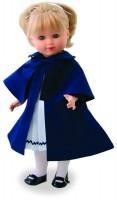 Petitcollin dolls