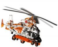Meccano Evolution Helicopter