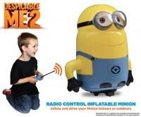 Bladez Toyz RC Minion