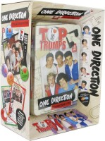 One Direction Collectors Tin