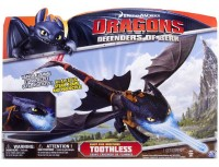 Dragons toys