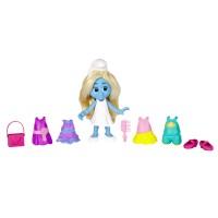 Smurfette Fashion Doll