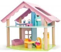 Mia Casa Le Toy Van