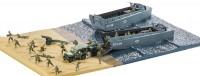 Airfix D-Day sets