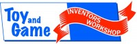 Toy and Game Inventors Workshop