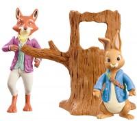 Peter Rabbit Adventure Pack