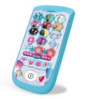 Disney Frozen Phone