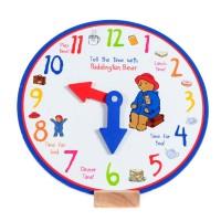 Paddington Clock