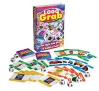LOGO Grab