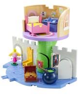 Thistle Castle Playset